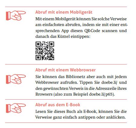 biblionetz-verweise.png